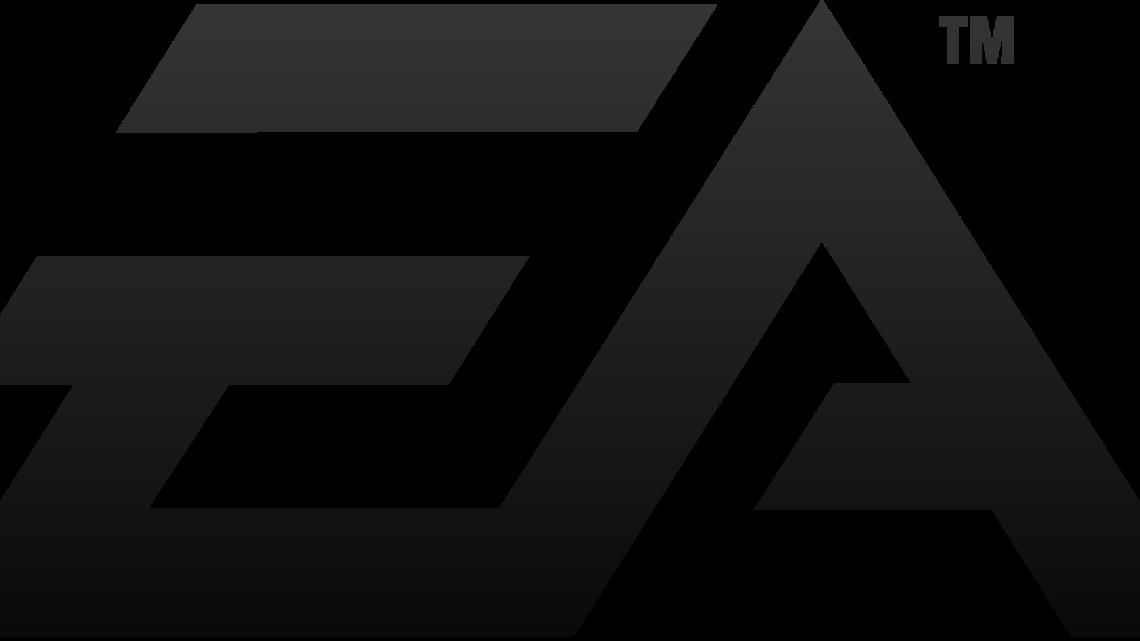Electronic Arts Inc (EA) – Snabbanalys
