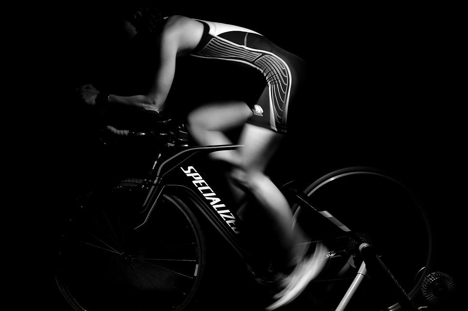 UCI ska organisera ett VM för cykling inom esport