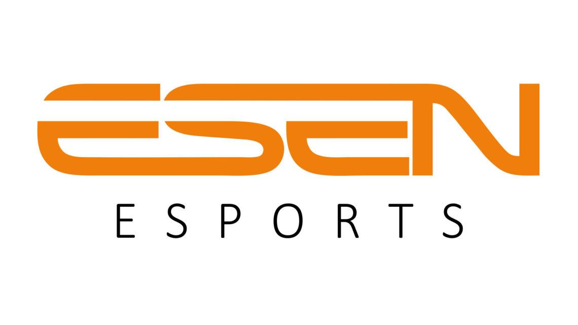 ESEN eSports – företrädesemission och ny plattform