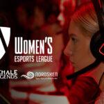 Women's Esports League