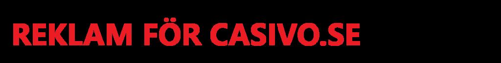 CASIVO