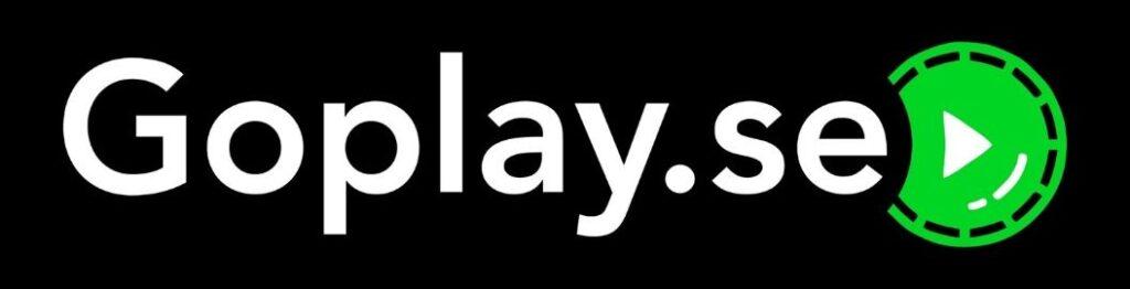 Goplay online casino