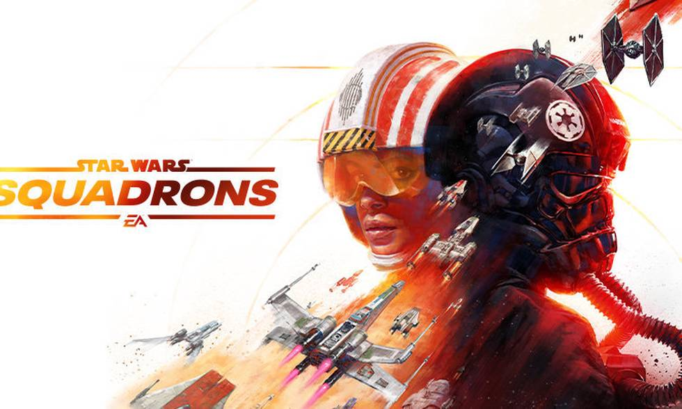 Star wars squadrons
