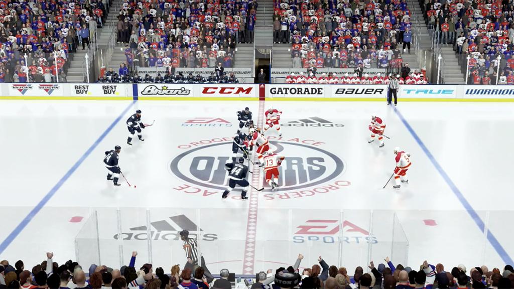 IIHF Esport Fan Championship