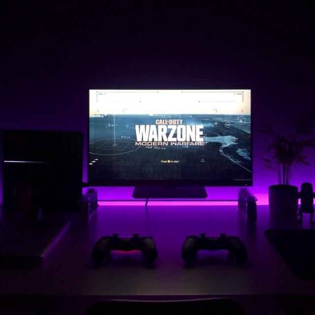 gamingbolag