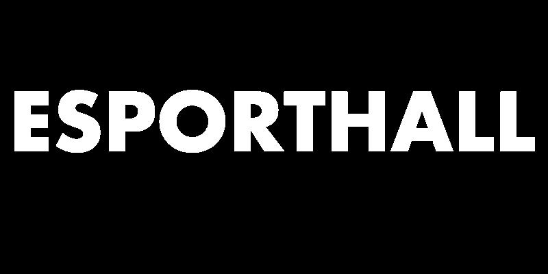 Allt inom esport och gaming